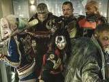 suicide-squad-still-copy