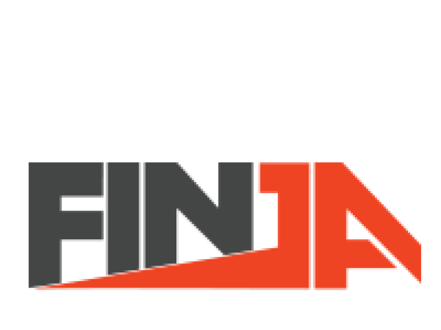 Fin-techs are hopeful that their business will thrive due to the untapped 100 million population that remains outside the financial services sector. PHOTO: FINJA FACEBOOK PAGE