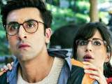 Ranbir Kapoor finally breaks silence on breakup with Katrina Kaif