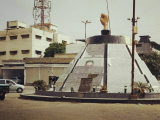 MUKKA CHOWK. PHOTO: TWITTER