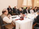 nawaz-cabinet-meeting-photo-pid-file-2-2