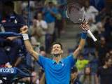 djokovic-afp-copy-3
