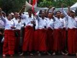 myanmar-buddhists-protest-reuters