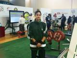 twinkle-sohail-sonia-azmat-and-shazia-butt-participated-in-asian-bench-press-championships-for-the-first-time-won-3-gold-medals-for-pakistan-13