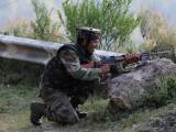 indian-kashmir-afp-6