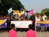islo-protest-orphans-international-peace-day