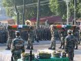 indian-army-soldiers-coffins-uri-attack-reuters-2