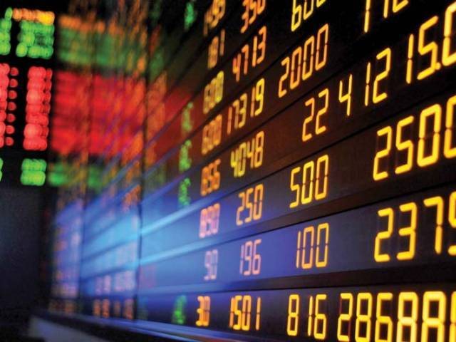 Foreign Local Investors Kick Start Evaluation Process Of Psx