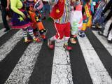 clowns-participate-in-a-parade-during-the-viii-central-america-clown-convention-in-san-salvador
