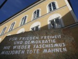 a-file-photo-shows-the-house-in-which-adolf-hitler-was-born-in-braunau-am-inn