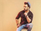 umair-jaswal-photo-by-abdullah-haris-copy-2
