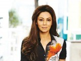 27-1459021907-srk-wife-gauri-khan-latest-photoshoot-for-satya-paul-new-pics-22-copy