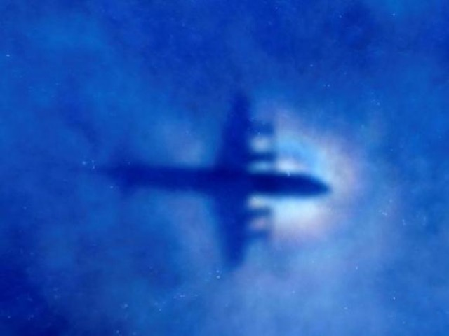 Bad winter delays MH370 search by up to two months, say authorities