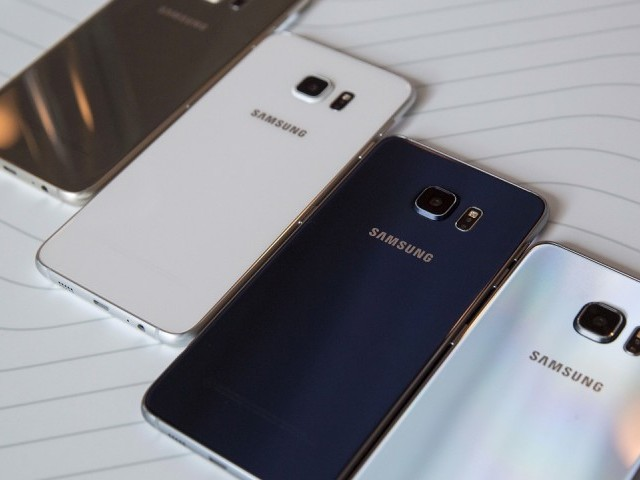 Here are 7 worth waiting 'features' of Samsung Galaxy S8