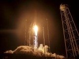 antares-rocket-launch