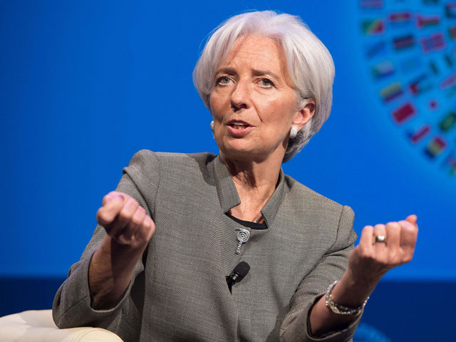 25-christine-lagarde-afp-getty111111-2