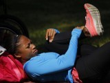 track-and-field-sprint-athlete-allyson-felix-of-the-u-s-stretches-during-her-training-for-the-london-2012-olympics-in-los-angeles
