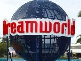 PHOTO: Dreamworld