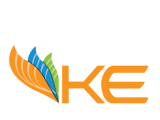 k-electric-logo