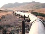 gas-pipeline-for-zafar-story-copy-2-2-3