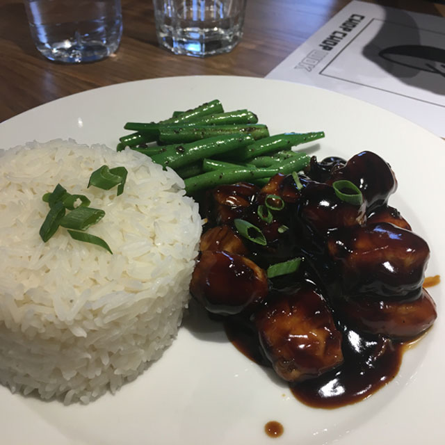 chicken-teriyaki-2