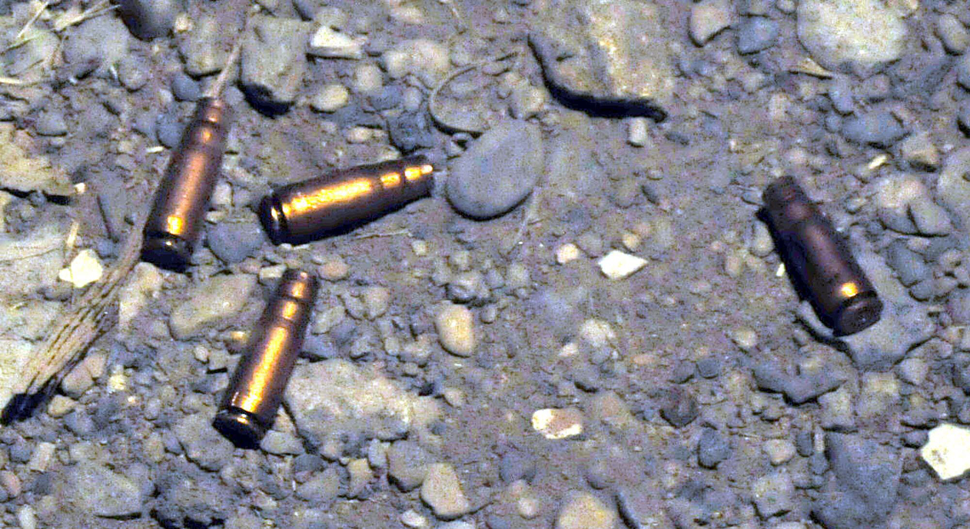 bullets-target-killing-murder-shot-killed-photo-mohammad-saqib-2-2-2-3-3-2-2-2-2-2-2-2-2-2-2-2-2-2-4-2-2-2-2-2-2-2-4-3-2-2-2-2-3-2-2-2-2-2-2-3-2-2-3-3-2-4-3-2-2-2-2-3-3-3-2-2-2-2-2-3-3-2-3-3-2-2-2-70