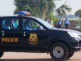 isl_policesecurity_app-2-2-4-3-2-2-2-2-2-2-2-3