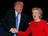 republican-u-s-presidential-nominee-donald-trump-shakes-hands-with-democratic-u-s-presidential-nominee-hillary-clinton-at-the-conclusion-of-their-first-presidential-debate-at-hofstra-university-in-h-8