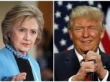 a-combination-photo-of-u-s-democratic-presidential-candidate-hillary-clinton-and-republican-presidential-candidate-donald-trump-4-2