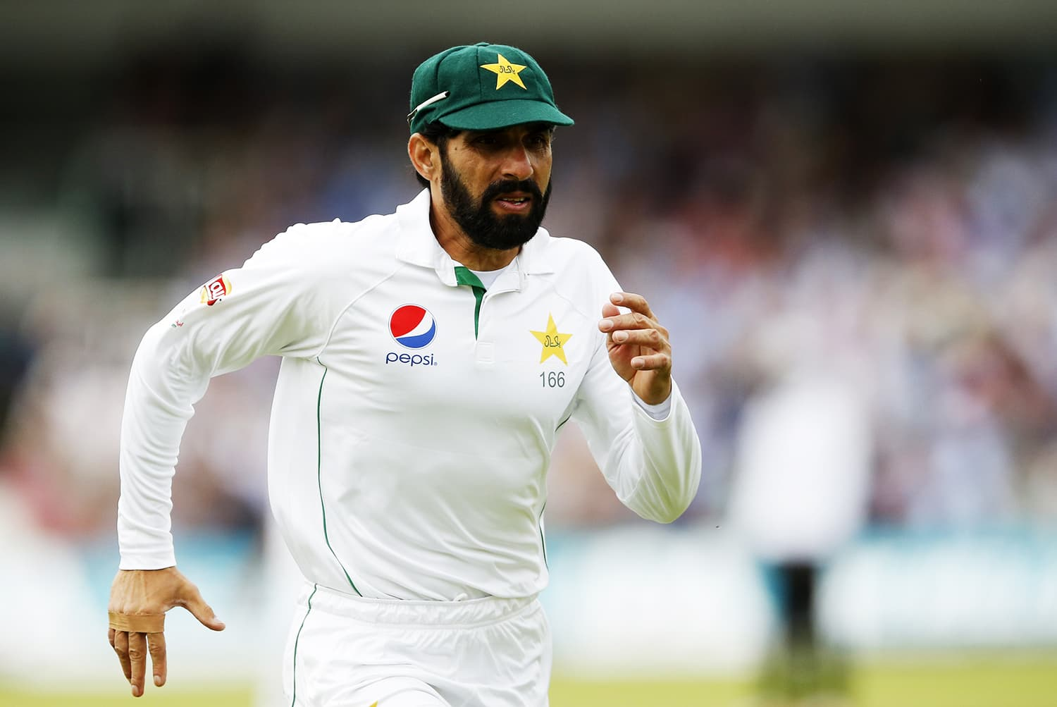 england-v-pakistan-first-test-2