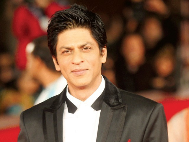 I Believe The Art Is Important, The Artist Is Not: Shahrukh Khan