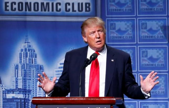 republican-u-s-presidential-nominee-donald-trump-speaks-to-the-detroit-economic-club-at-the-cobo-center-in-detroit-michigan