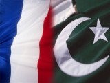 pakistan-france-flags-2-2-2-2
