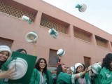 aga-khan-university-photos-athar-khan-express-2