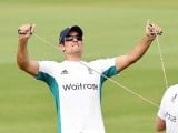 alastair-cook-afp-3