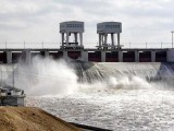 851737-hydroelectricprojects-1426095231-449-640x480-4