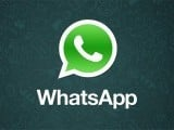 whatsapp-9-2-2-2
