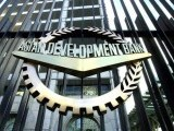 asian-development-bank-adb-afp-2-2-2-2-2-2