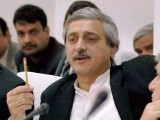 No discrepancy found in Tareen's tax record