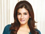 raveena-tandon-wiki-profile-marriage-biography-copy-2