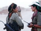iraq-unrest-kurds-women-pkk-2
