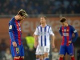 football-soccer-real-sociedad-v-barcelona