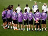 real-madrid-6