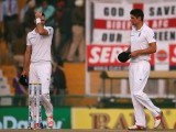 cricket-india-v-england-third-test-cricket-match-punjab-cricket-association-stadium-mohali-2
