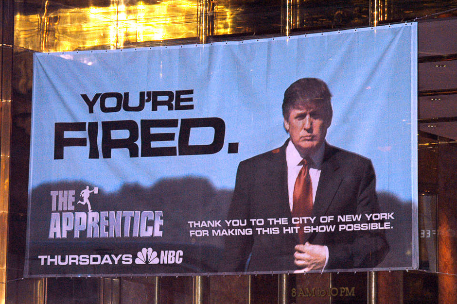 14_zkn_a-banner-at-trump-tower-in-new-york-city-in-2004-photo-wireimage_trump-life-in-pictures