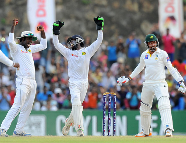 Misbah-ul-Haq to lead Pakistan in Test series against Australia