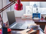 working-girl-how-to-give-your-home-office-desk-some-aesthetic-love-photo2-copy-2