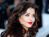 Aishwarya Rai. PHOTO: FILE