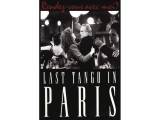 Marlon Brando and Maria Schneider played lead roles in Last Tango in Paris . PHOTO: FILE
