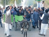 yda-unique-protest-in-dgkhan-copy